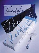 restylane injection4